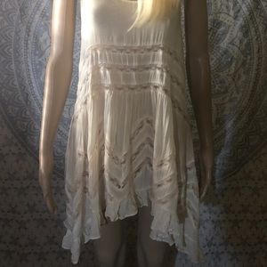Free People Dress or Intimate